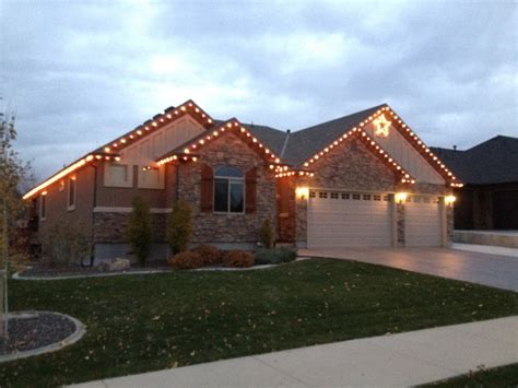 decoration installers collection light installers pictures best