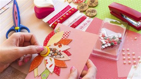 33 creative scrapbook ideas every crafter should diy projects