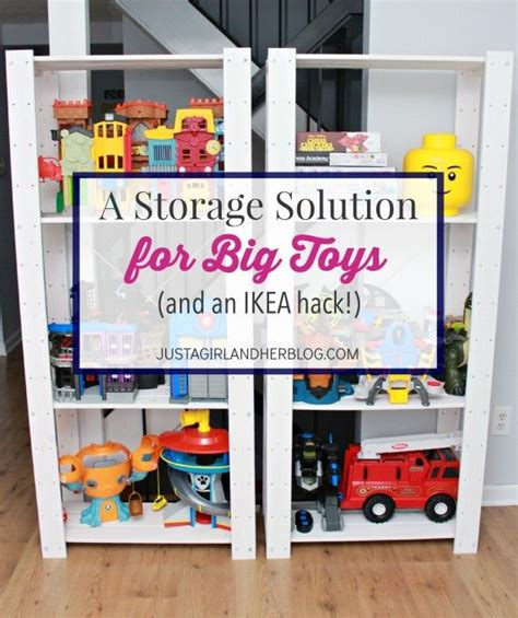 best 25 toy storage solutions ideas on pinterest kids pinterest toy storage ideas best storage design 2017