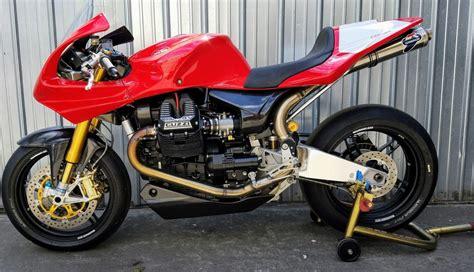 ghezzi brian fiamma  motosiklet sitesi
