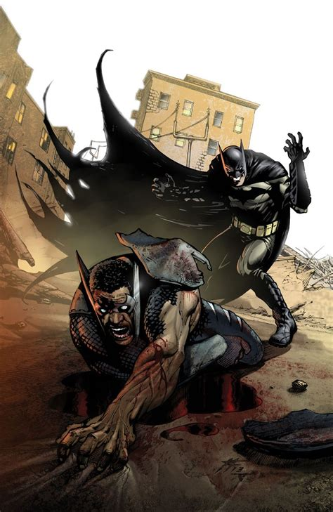 S Batwing batman vs batwing batwing 19 batwing