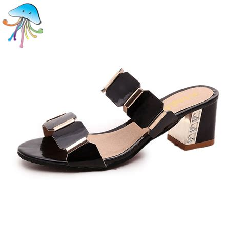 cheap comfortable sandals summer fashion women beach sandals women s cheap flip