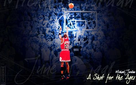 imagenes 3d jordan michael jordan wallpapers 1920x1080 wallpaper cave