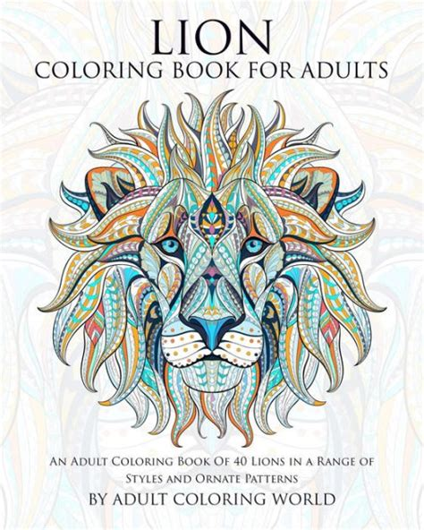coloring book for adults barnes and noble coloring book for adults an coloring book of