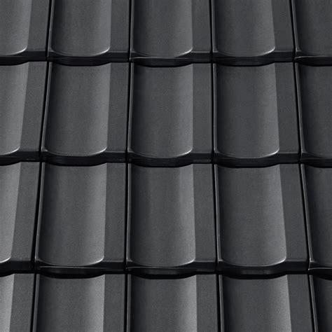 Dachziegel Rot Engobiert 1236 by Dachziegel Gute Eigenschaften Detail Magazin F 252 R