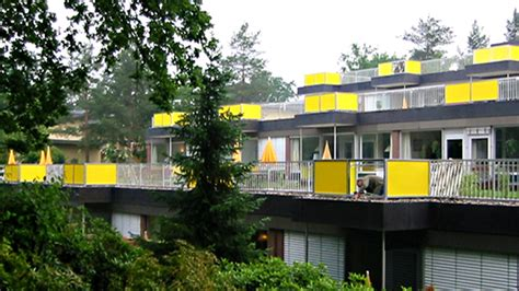 Neuen Rasen Mähen 4734 by Architekten Naeve Schroff Sch 196 Fer Partnerschaft Mbb