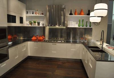 kitchen cabinet decorative accents kitchen decorating and design trends for 2011