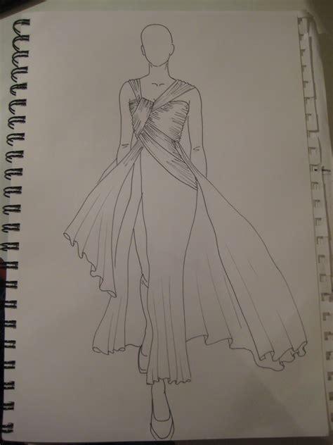 como dibujar vestidos fotos carmen black es la reina roja c 243 mo pintar lentejuelas en
