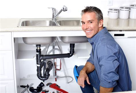 How To Get A Plumbing by Plumbing Services Plumbers Nj