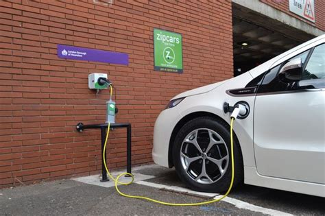 electric cars charging seymour ukip mep electric cars remove and