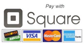 How To Make Online Debit Card Payment - get your fall calendar in order