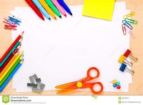imagenes libres escuela fondo copyspace del marco de la escuela fotograf 237 a de