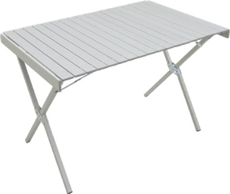 Alps Mountaineering Dining Table Alps Mountaineering Dining Table X Large Rei Garage