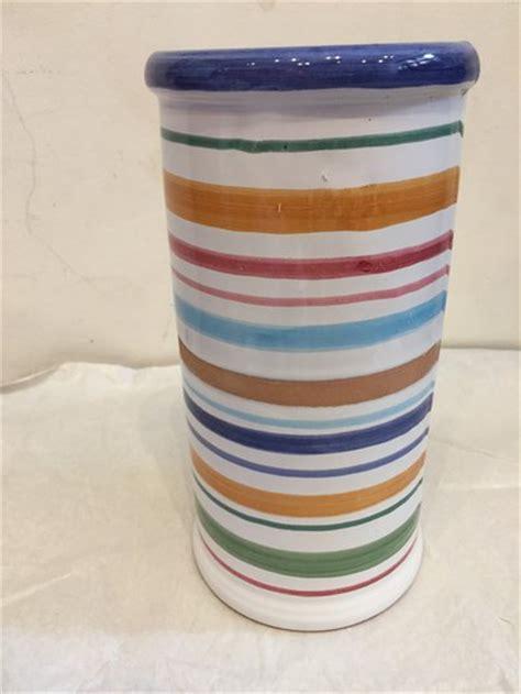 bicchieri in ceramica porta bicchieri in ceramica per la casa e per te