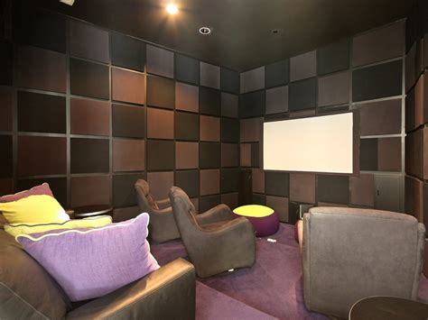 t room dallas slideshow live like j r ewing in this stunning contemporary dallas home turned tv set