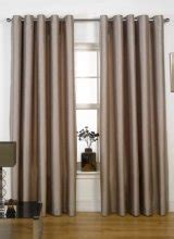 dunnes home curtains dunnes stores faux silk duck egg blue eyelet curtainsnew