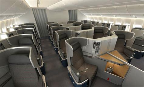 voli interni america photos american airlines reveals boeing 777 300er