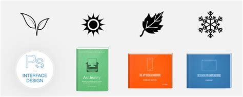 app design handbook pdf the app design handbook nathan barry pdf authoritypriority