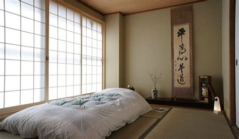 japanese studio apartment japanese studio apartment beauty of simplicity pinterest