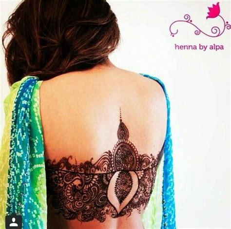 henna tattoo t rkei 115 best indian mehandi designs images on