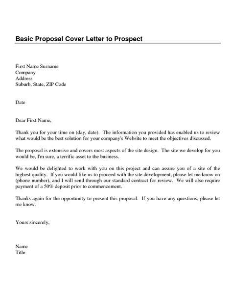 sample cover letter for teacher hitecauto us
