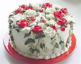 valentines day cake decorating ideas family holiday net guide to family holidays on the internet