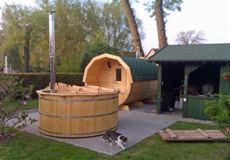 wood burning bathtub wood burning bathtub 28 images wood fired tubs wood