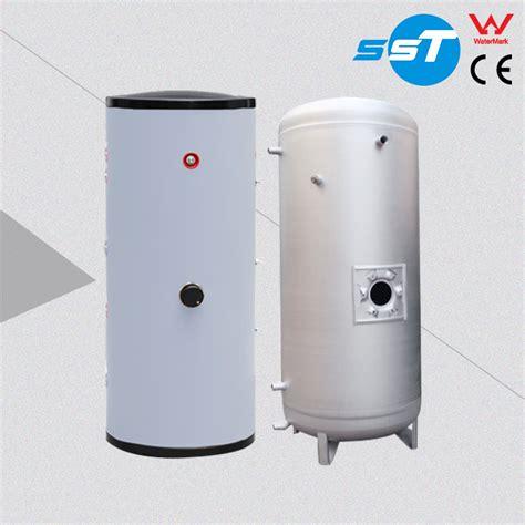 bathroom water heater bathroom bathroom hot water heater delightful on electric