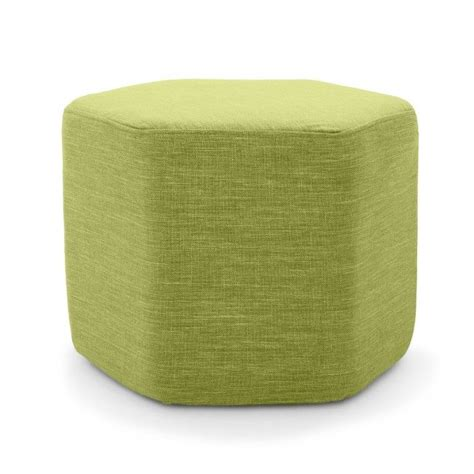 Pale Green Stool by Light Green Stool