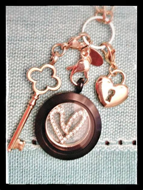 How To Clean Origami Owl Jewelry - 126 best images about origami owl on origami