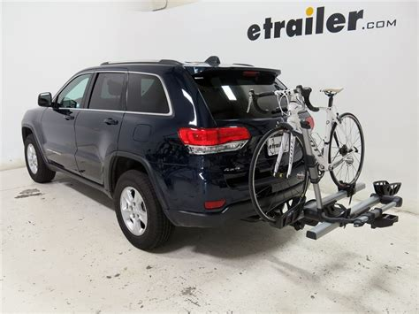 jeep bike jeep grand thule t2 pro 2 bike platform rack 2