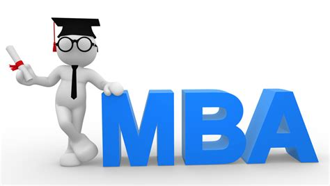 Does It Matter Which Mba Program I Go To by Knocks Mba Recommended Reading List