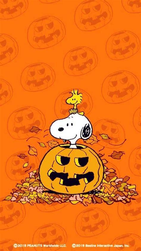 imagenes halloween snoopy 59 mejores im 225 genes de halloween en pinterest peanuts