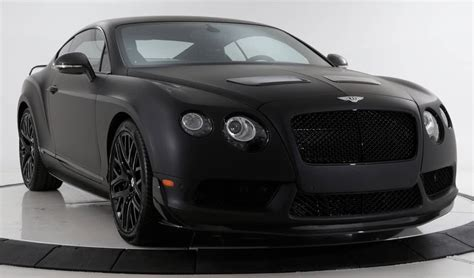 bentley orangutan 100 bentley sports car bentley car tuning part 3