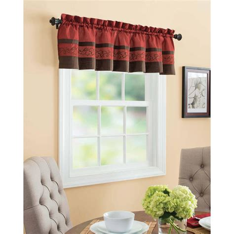 kitchen curtain valances ideas curtain valances for kitchen ideas railing stairs and