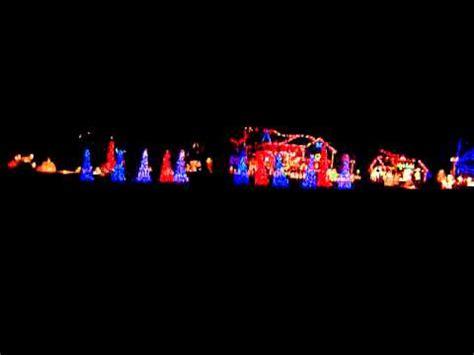 best christmas light displays in lincoln ne lights in lincoln ne