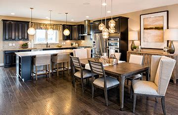 pulte model homes pictures home box ideas
