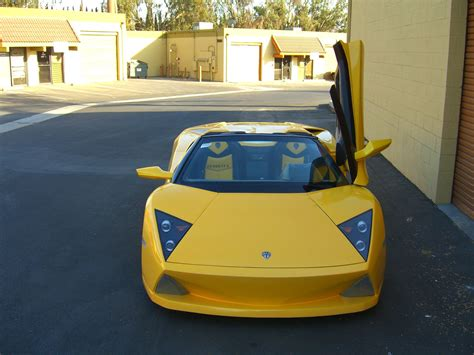 Buy Replica Lamborghini 5 Awesome Lamborghini Replica Designs That Could Drive You