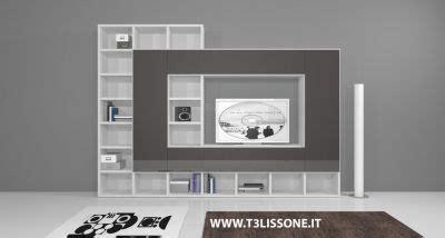libreria 900 nuoro le librerie di novamobili a ottimi costi da t3 arredamenti