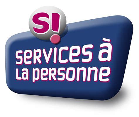 service louisiana jardinier service 224 la personne des r 233 ductions d imp 244 t int 233 ressantes jardinier pro