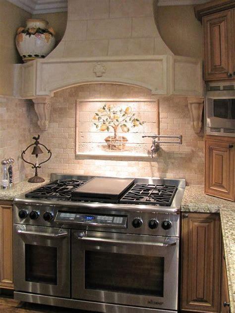 kitchen backsplash design tool travertine tile kitchen travertine tile backsplash ideas pictures remodel and decor