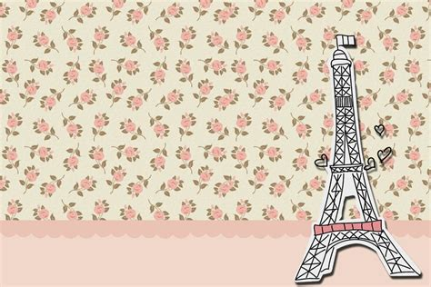 como hacer un avion en whatever floats your boat paris with roses free printable cards or invitations
