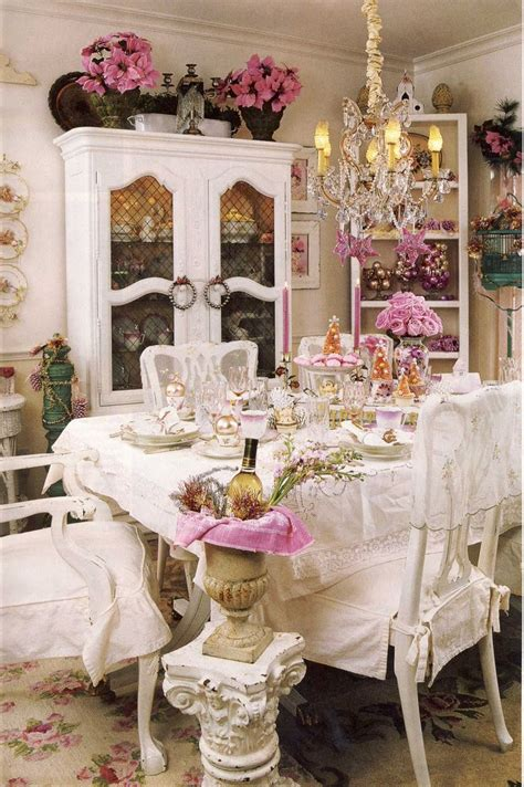 romantic home decorating ideas romantic decorating ideas beautiful home pinterest