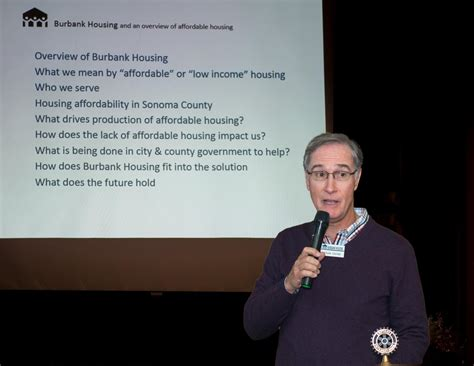 burbank housing authority section 8 internetorange blog