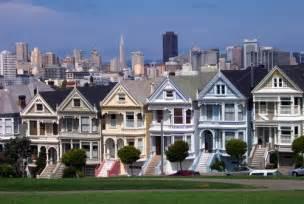 san francisco california real estate news