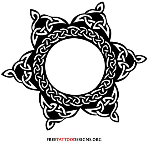 celtic sun tattoo designs tribal designs armband cross sun tribal
