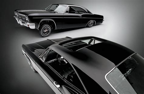 66 impala interior kits 1966 chevrolet impala encore sixty six