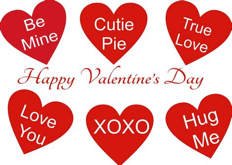 valentines quotes quotes about valentines day quotesgram