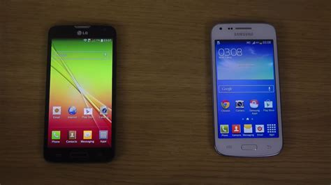 Tongsis Samsung V Plus lg l90 vs samsung galaxy plus