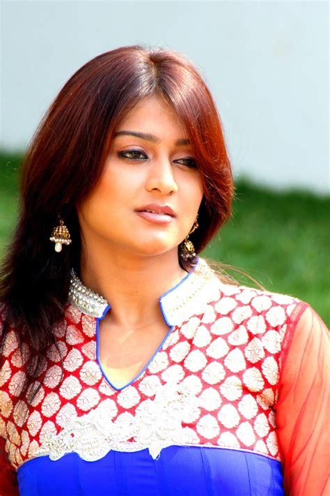 malayalam film actress varsha varsha ashawathi latest images hot tamil telugu kannada